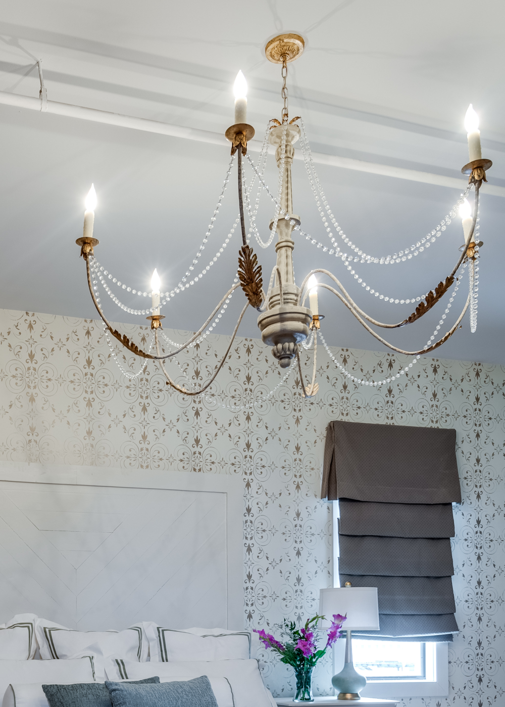 old metairie interior decorator metairie designer