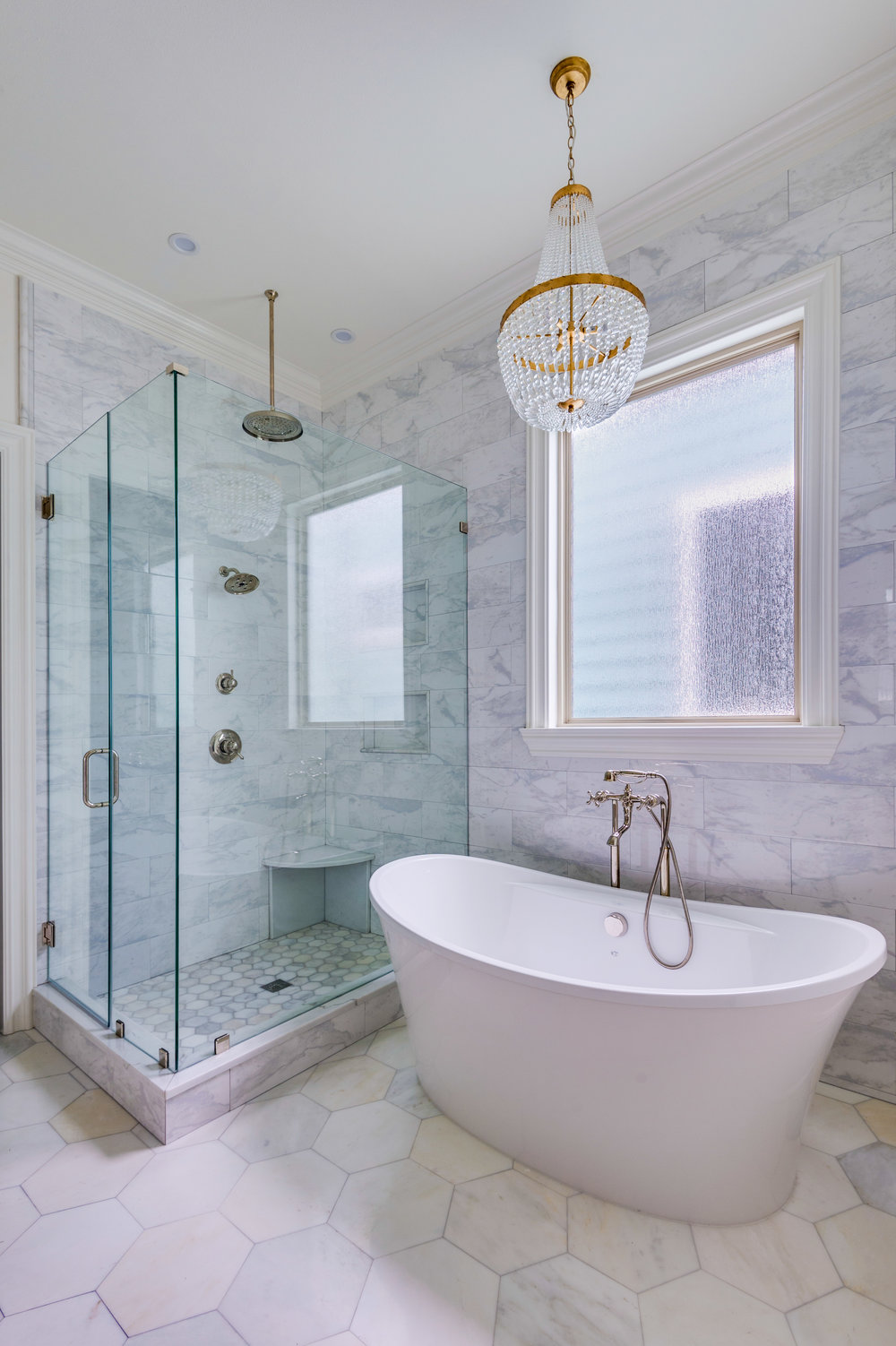 KHB Interiors master bathroom design new construction metairie new orleans interior designer lakeview .jpg