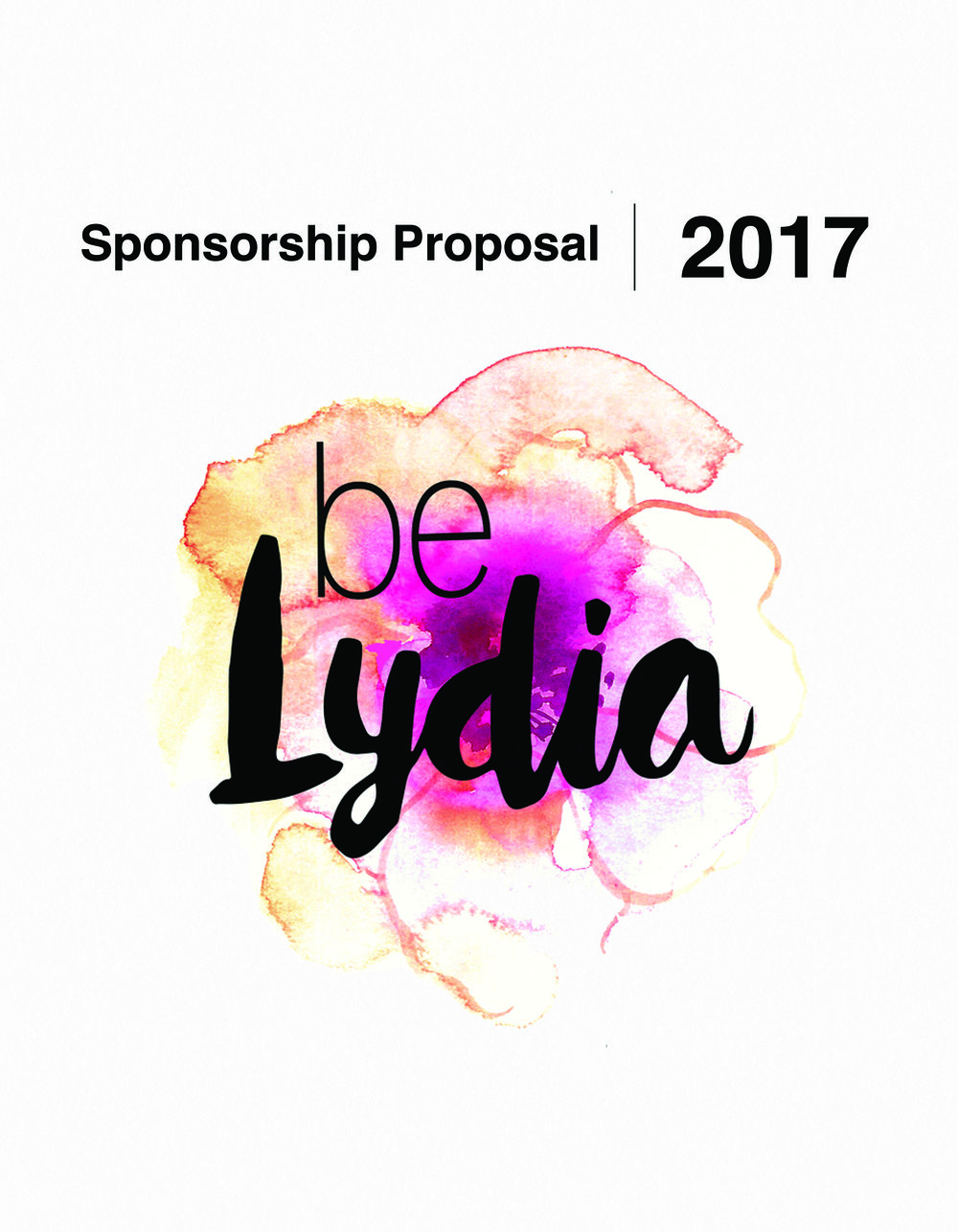 BeLydia Sponsorship Proposal Booklet - 2_Page_01.jpg