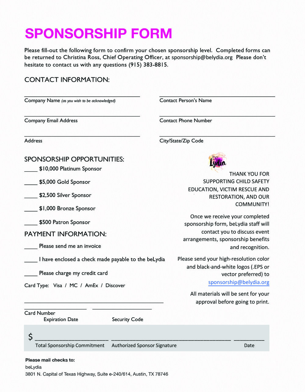 BeLydia Sponsorship Proposal Booklet - 2_Page_09.jpg