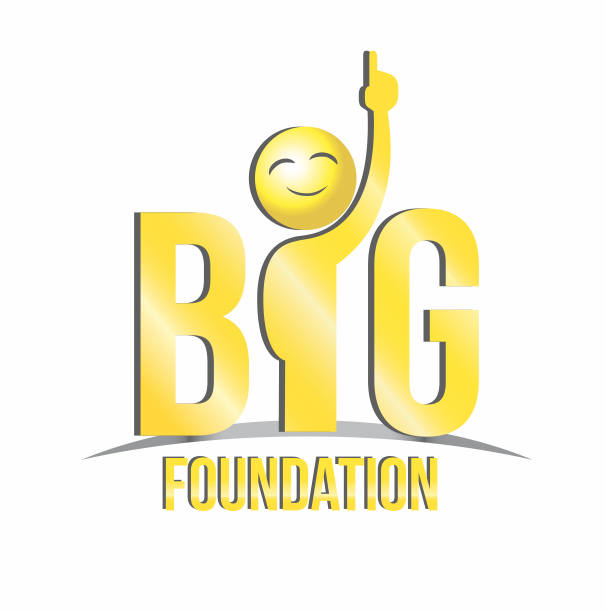 BigFoundationLogo (1).png