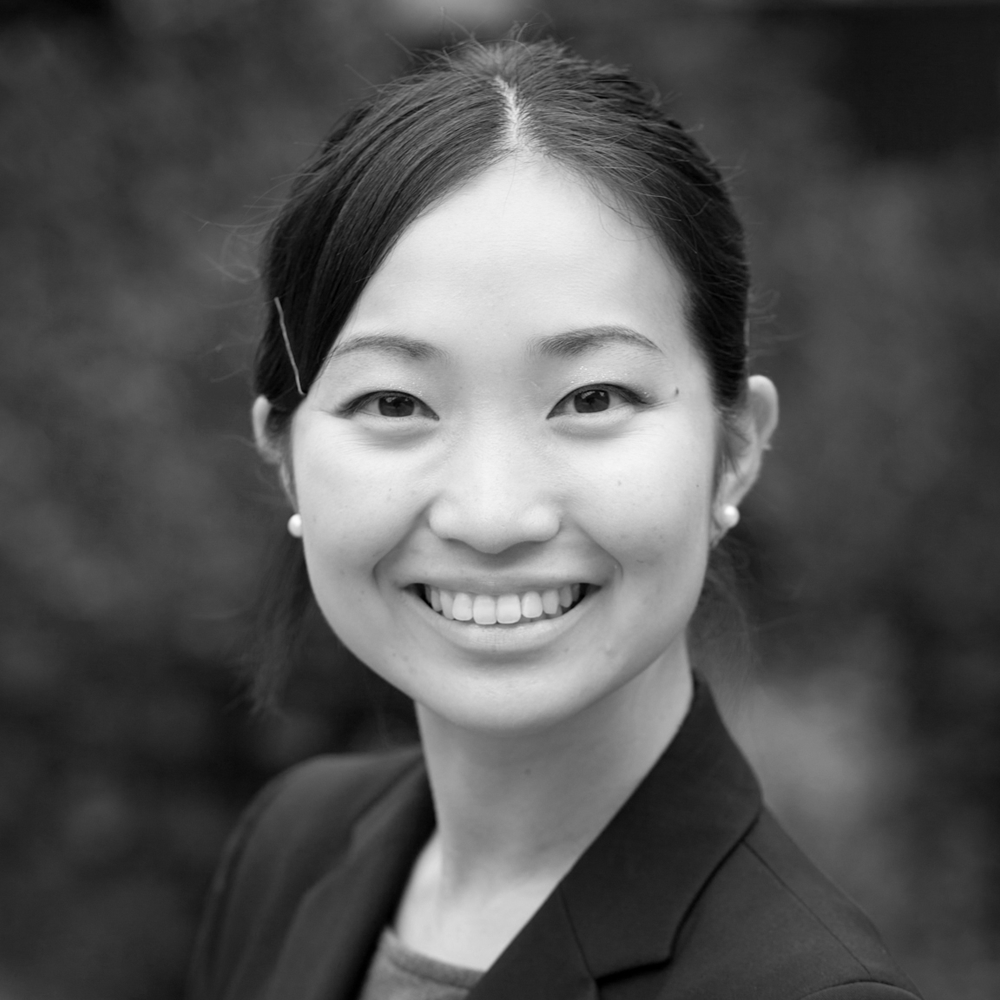 Yuka Morita, Content Co-Lead Yuka is a first year MBA student. Prior to Haas, she worked as a consultant at McKinsey for healthcare and consumer products. Yuka has had experience in Japan, China, Korea, and Indonesia.