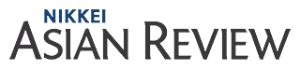 logo2015_92.png