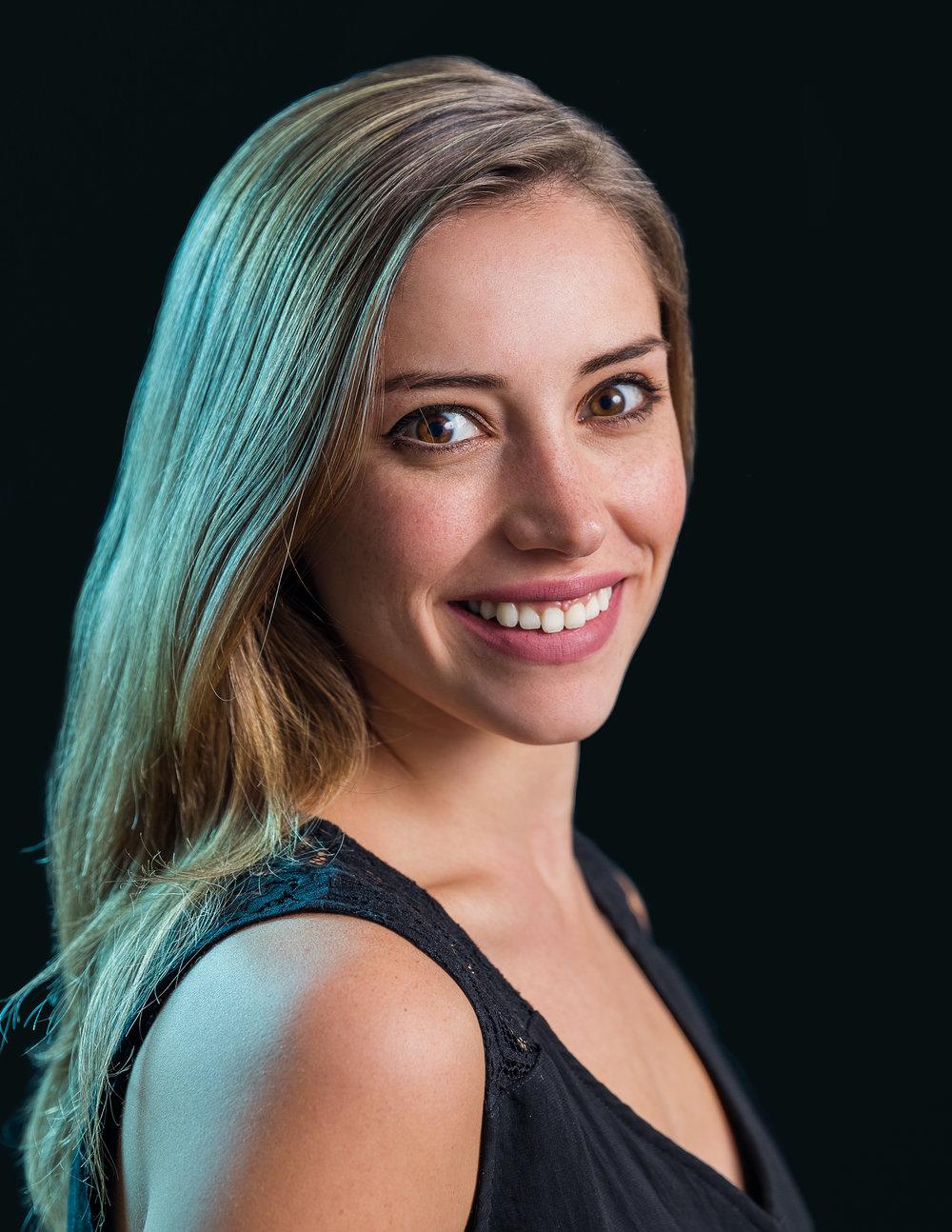 Emma Fath