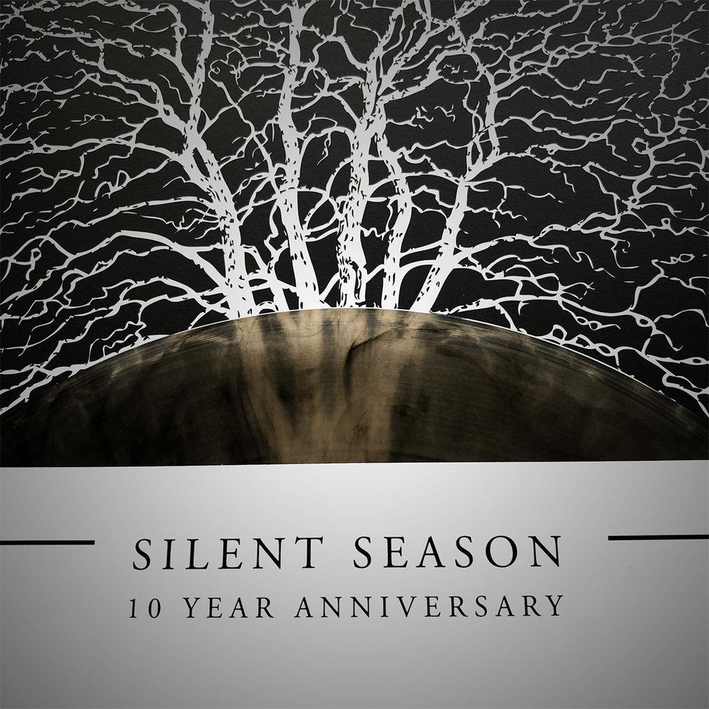 ssx10-1 10 anniversary.jpg