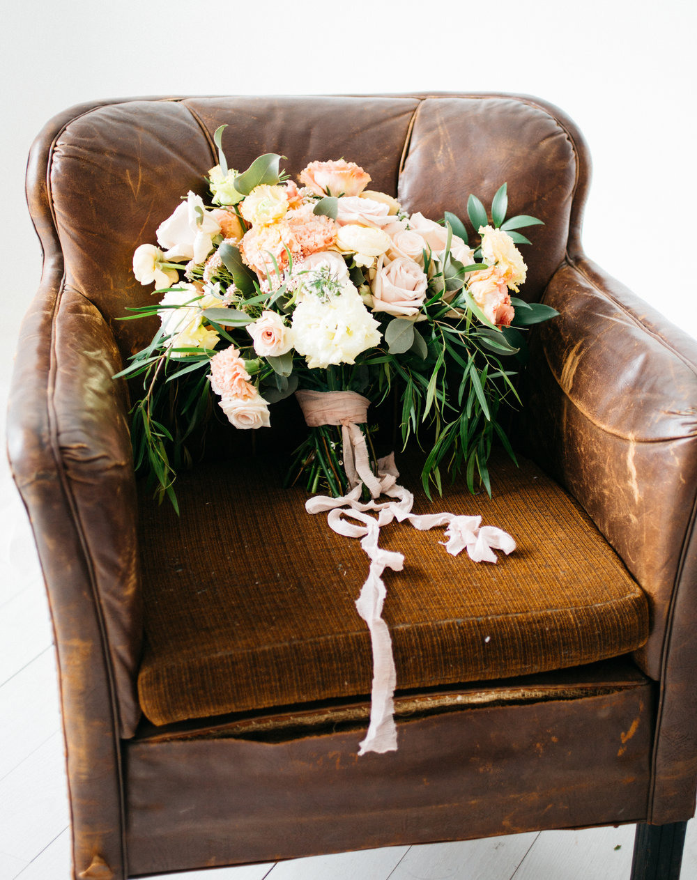 kate mcleod floral | beautiful event rentals chair