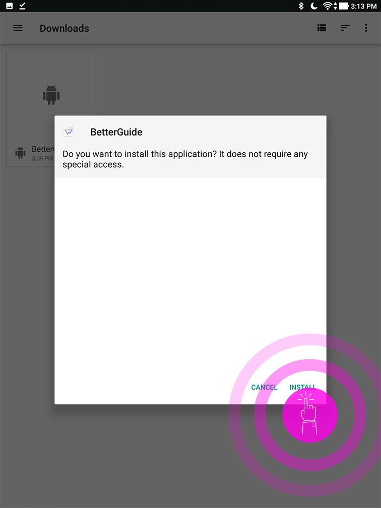 find_app_05.jpg
