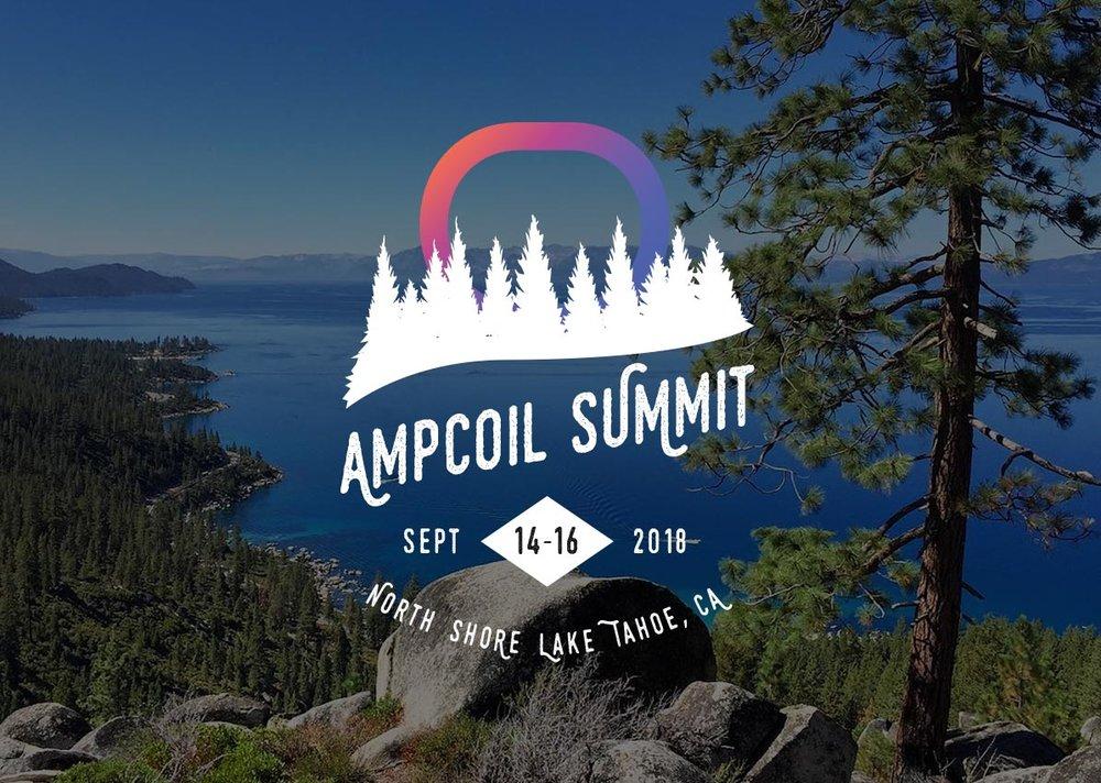 Summit_2018.jpg