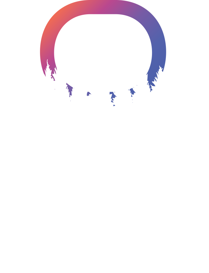 2018summitlogo_wht.png