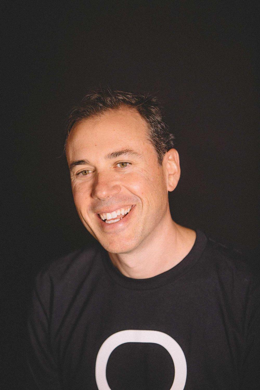 Jason Jelonek, Online Advertising Support