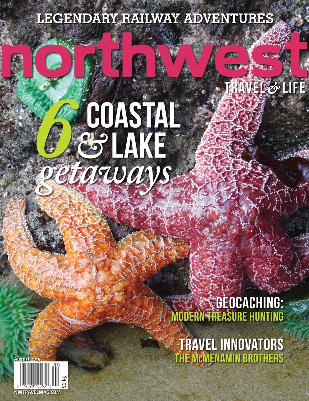 NW Travel Mag Cover.jpg
