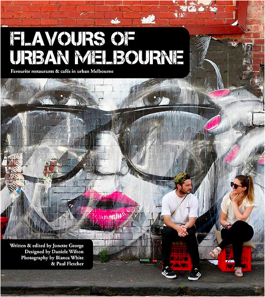 Smudge - Flavours of Urban Melbourne.png