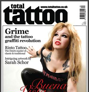 Tattoo 4.png