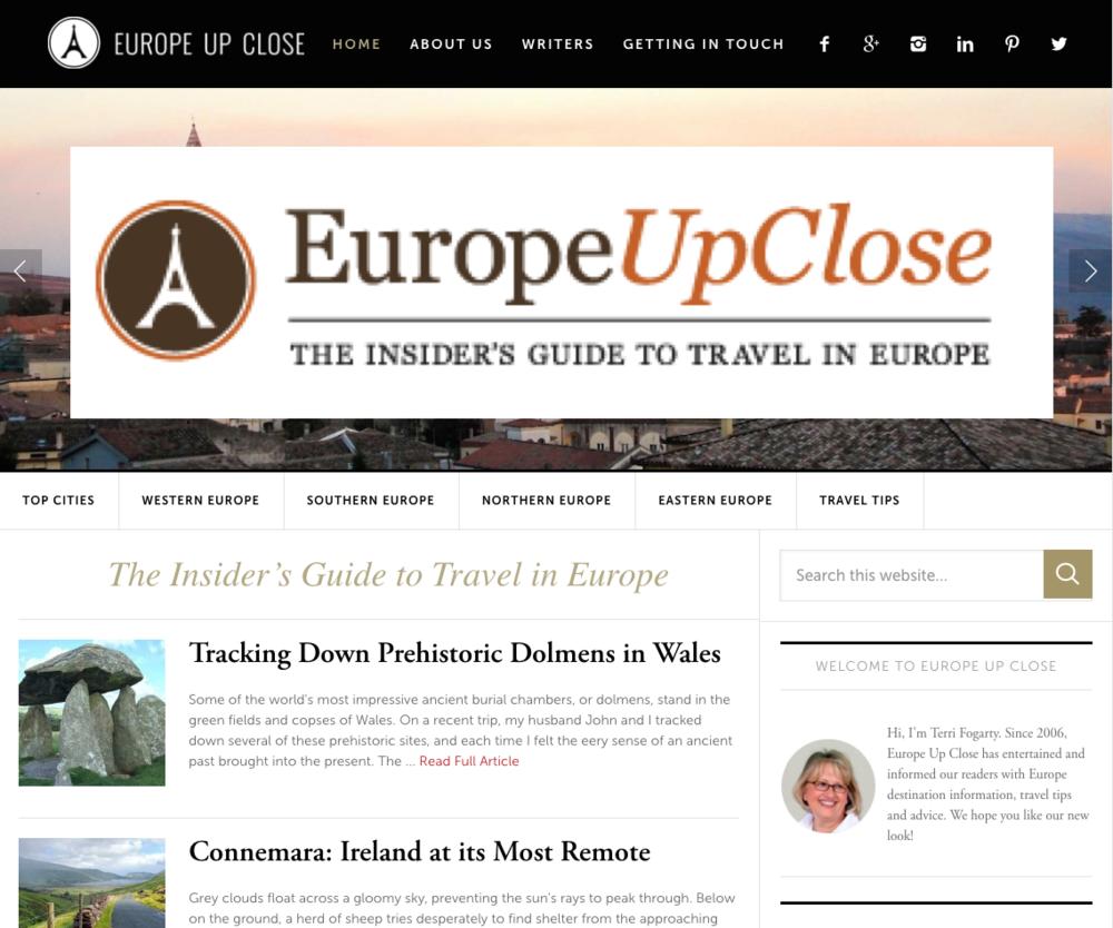 EuropeUpClose.com.png