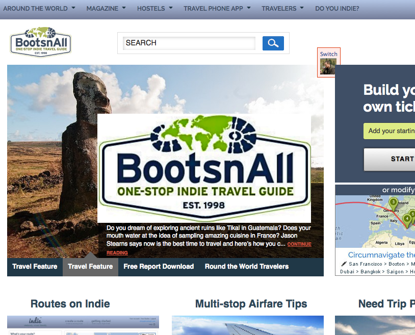 BootsnAll.com.png