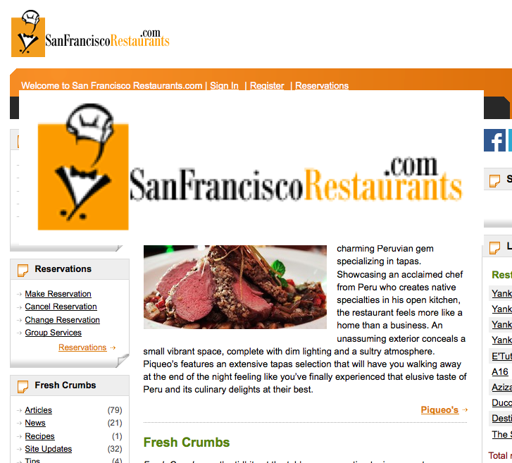 SanFranciscoRestaurants.com.png