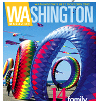 Washington Magazine.png
