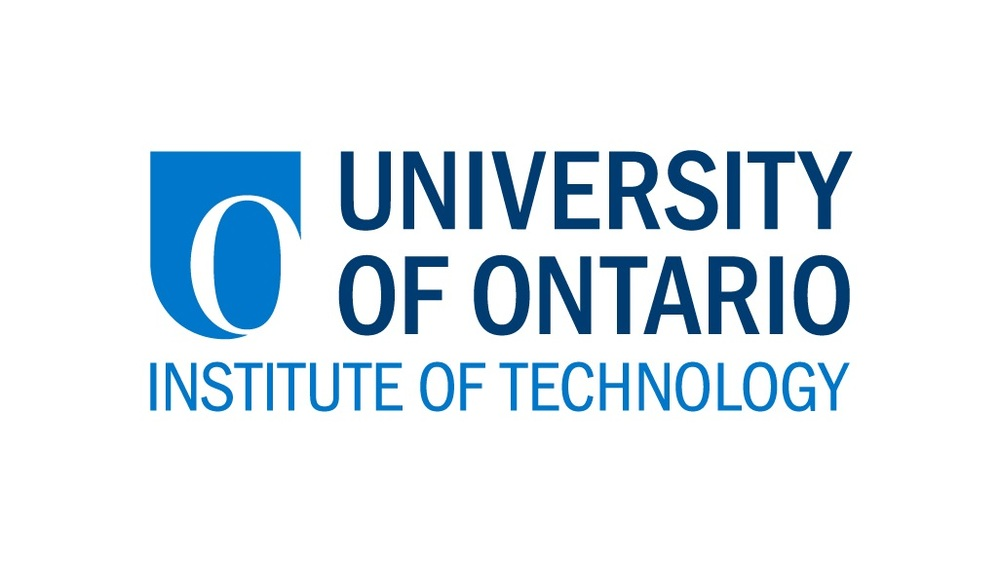 University of Ontario, Institute of Technology