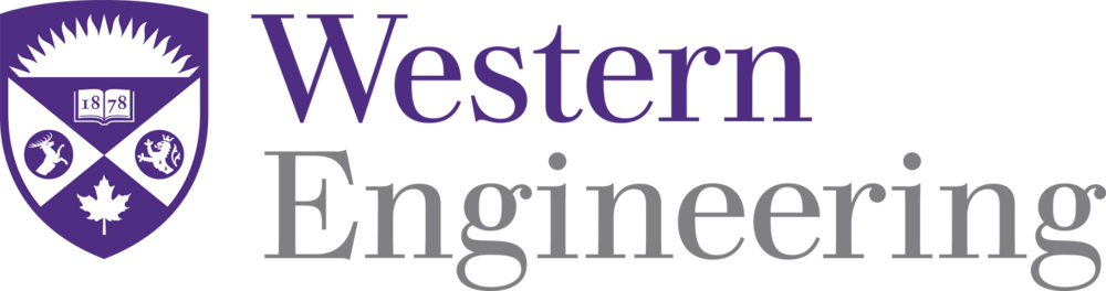 University of Western Ontario - Engineering