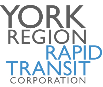 York Region Rapid Transit Corporation