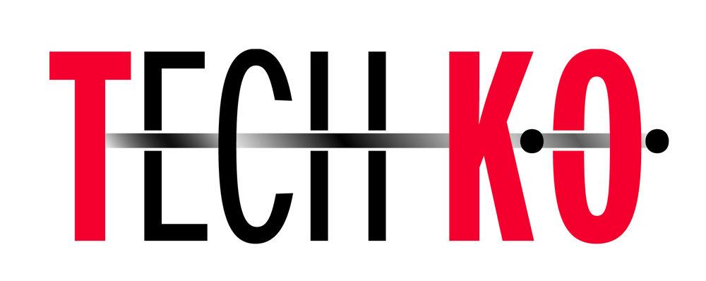 Tech-K.O.