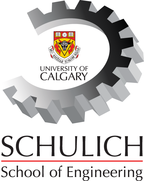 University of Calgary - Schulich School of Engineering