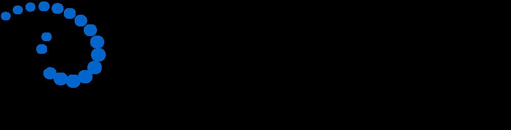 Pantero Group
