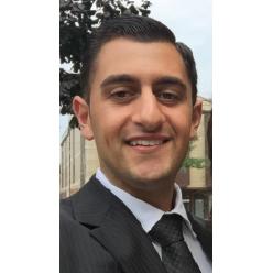 MICHAEL KERAN - COMPTABLE - B.Com. - Comptabilité et finances, Université McMasterMichael Keran fournit un soutien comptable et financier au CRITUC.LinkedIn