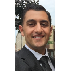 Michael Keran - Accounting Support  - B.Com. - Accounting and Finance, McMaster UniversityMichael Keran provides accounting and financial support to CUTRIC.LinkedIn