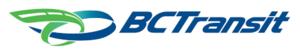 BC Transit.png