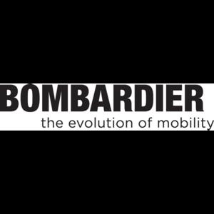 Bombardier-logo.png