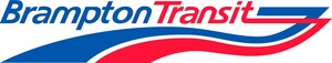 Brampton Transit.jpg