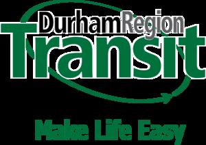 Durham Region Transit.png