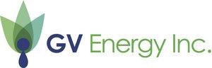 GV Energy.jpg