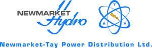 Newmarket Hydro.png