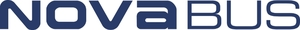 NOVABUS_logo_CMYK+HR.JPG