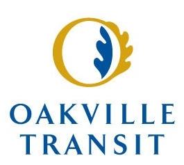 oakville_transit_logo.jpg