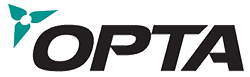 OPTA+logo-TransparentSML.png