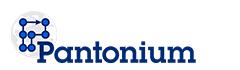 Pantonium.png