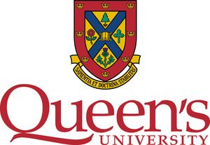 queens+logo.jpg