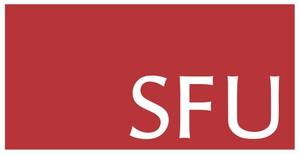 Simon-Fraser-University-SFU-logo.jpg