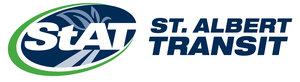 St Albert Transit.jpg