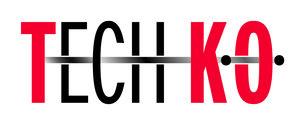 Tech-KO-Logo.jpg