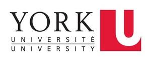 York University.jpg