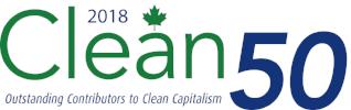 Clean50 2018.png