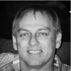 Walter Kinio - Thales Group  - Vice-Président du CRITUCWalter Kinio est responsable de toutes les activités de Recherche et Technologies pour Thales Transportation Systems à Toronto, Canada, et travaille en étroite collaboration avec Thales Product Strategy et Business Lines pour créer de nouvelles solutions innovantes, en soutien à la stratégie de produits urbains de Thales. Walter travaille dans le domaine des systèmes de contrôle des trains basés sur la communication (CBTC) depuis 1983. Il a progressé à travers une série de rôles d'ingénieur, commençant en tant qu'analyste logiciel, travaillant sur le produit SelTrac de 1ère génération. Il a passé huit ans chez Thales en Allemagne pour des projets urbains et principaux. À son retour au Canada, il a occupé des postes de cadre supérieur dans le développement, y compris le rôle de Principle Design Authority avant de passer à la gestion de l'ingénierie.