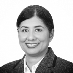 Malini Giridhar - Enbridge Gas - Malini Giridhar was appointed to the position of Vice President Business Development at Enbridge in November 2015.   She is responsible for new business initiatives that will extend and complement growth in its core gas distribution business.  In her previous position as Vice President, Gas Supply and Business Development, she led gas supply procurement and dispatch activities, strategic planning and received regulatory approval to build a major natural gas pipeline in the Greater Toronto Area. She joined Enbridge in 1994 as a financial analyst and held progressively more senior positions in the Regulatory and Gas Supply groups. Malini is a Chartered Financial Analyst and has a graduate degree in Economics.  She lives in Toronto with her husband and two children.