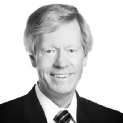 Michael Ledgett - Dentons Canada - Conseiller juridique honoraire du CRITUCMichael F. Ledgett pratique le droit en Ontario depuis plus de quarante ans. Michael centre sa pratique sur le droit corporatif et commercial, y compris la gouvernance d'entreprise et les fusions et acquisitions de sociétés privées. Ses clients comprennent des entreprises (nationales et étrangères), des gouvernements et leurs agences et des organisations à but non lucratif. Il a été coprésident du groupe national P3 / Infrastructure et du groupe national des transports. Il est membre du conseil d'administration et du comité exécutif du Conseil canadien pour les partenariats public-privé, du Conseil canadien pour le commerce autochtone et de l'Institut des administrateurs de sociétés. Il est avocat honoraire du Consortium canadien de recherche et d'innovation en transport urbain (CRITUC) et de l'Ontario Public Transit Association (OPTA).