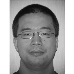 David Chuang - Test and Evaluation Engineer, Automotive & Surface Transportation, National Research Council Canada