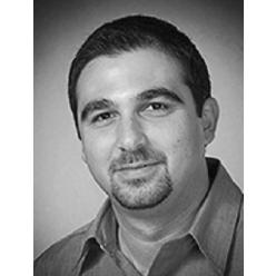 Kaan Inal - Associate Professor, Department of Mechanical and Mechatronics Engineering, University of Waterloo